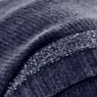 Crystal turban - Blue melange, Christine Headwear 2