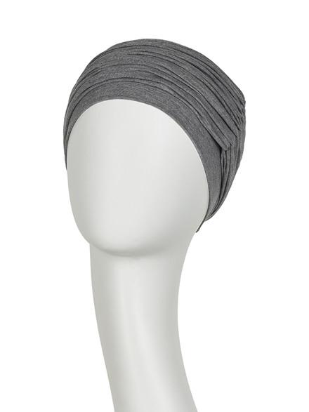Karma turban, Christine Headwear 1