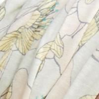 Lotus turban, Blooming season, Primavara/Vara, Christine Headwear 2