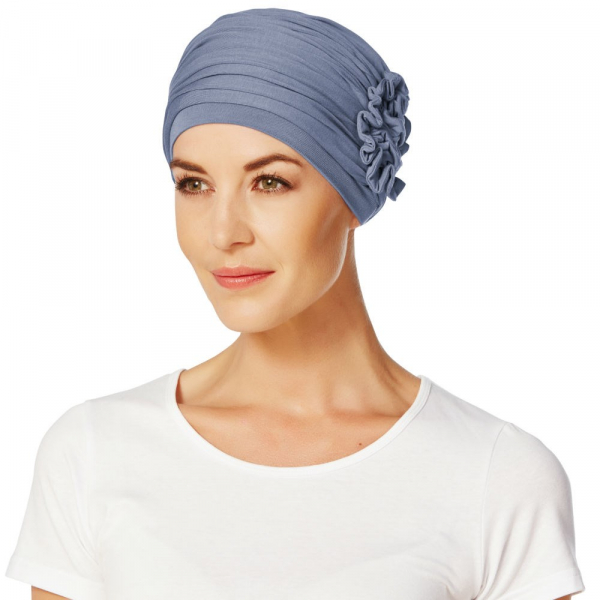 Turban Lotus Onconect 0