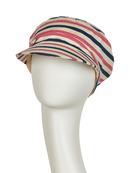 Christine Headwear Savanna - Turban, colectia Sun 2