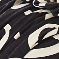 KARMA turban cu bentita - Classic Bows, vascoza din bambus, Toamna/Iarna2