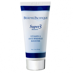 BP Intensificator Super3 cu Vitamina A, 50ml1