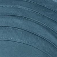 LOTUS turban, Ocean Blue1