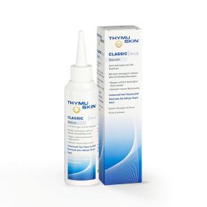 Ser, Tratament Caderea Parului si Regenerare, THYMUSKIN CLASSIC, 200ml0