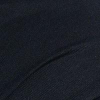 ZOYA • V turban - Dusty Black, Bumbac/Vascoza, Primavara/Vara2