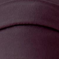 ZOYA • V turban, Raisin2