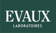Evaux in portofoliul Onconect