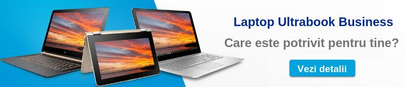 Laptop, Tablete & Telefoane