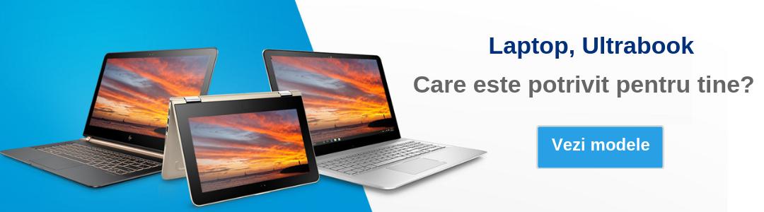 Laptop Promotii