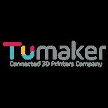 Tumaker