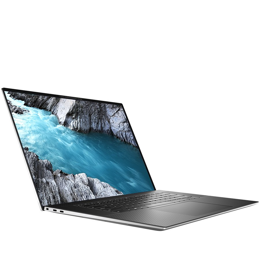 "Dell XPS 17 9700,17.0""UHD+(3840x2400)InfinityEdge Touch AR 500Nit,Intel Core i7-10875H(16MB,up to 5.1GHz),32GB(2x16)2933MHz,1TB(M.2)PCIe NVMe SSD,NVIDIA GeForce RTX 2060/6GB,Killer AX1650(2x2)Wifi6+Bt1"