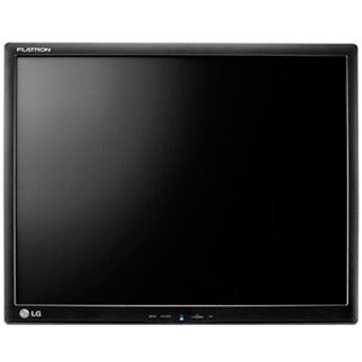 """MONITOR LG Model 17MB15T   17""""   Touchscreen   Panel TN   Resolution 1280x1024   Form factor 5:4   Brightness 250   Contrast 1000:1   Dynamic contrast (DCR) 500000:1   Response time 5 ms 0"""
