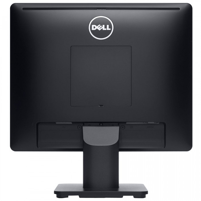 "Monitor LED DELL E-series E1715S 17"", 1280x1024, 5:4, TN, 1000:1, 160/170, 5ms, 250 cd/m2, VESA, VGA, DisplayPort, Black ""E1715S-05"" 3"