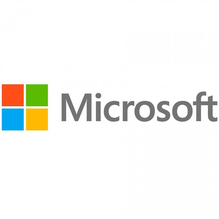 "LICENTA MICROSOFT  Win Pro GGK 10 64Bit Eng Intl 1pk DSP ORT OEI DVD ""4YR-00257"" 0"