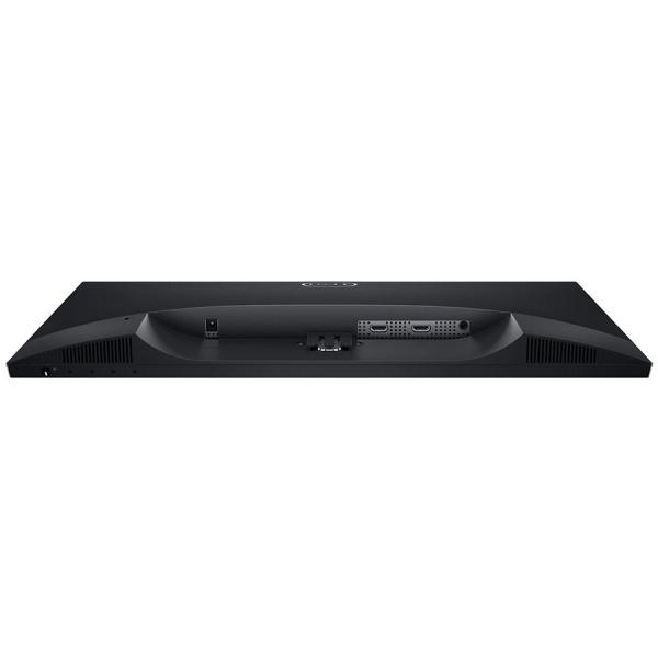 "Monitor LED Dell S-series S2419H, 23.8"" (16:9), IPS LED backlit, Low haze w/3H hardness, 1920x1080, 1000:1, 250 cd/m2, 5 ms, 178°/178°, tilt-adjust., 2 x HDMI,2x5W speakers 1"
