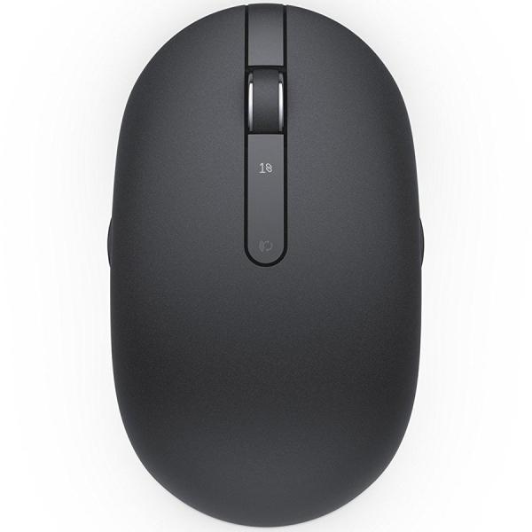 Dell Premier Wireless Mouse-WM527 0