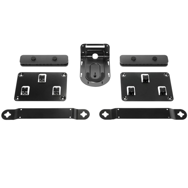 "LOGITECH Rally Mounting Kit - WW - MOUNTS ""939-001644"" 0"