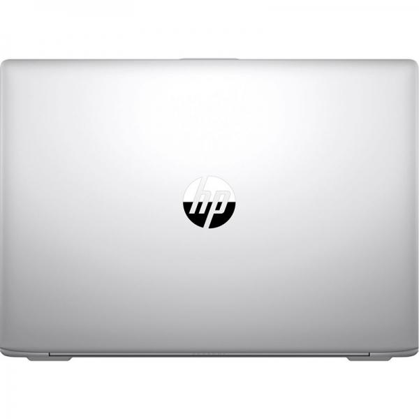 Notebook / Laptop business HP 14'' ProBook 440 G5, FHD, Procesor Intel® Core™ i7-8550U (8M Cache, up to 4.00 GHz), 8GB DDR4, 256GB SSD, GMA UHD 620, FingerPrint Reader, Win 10 Pro 3