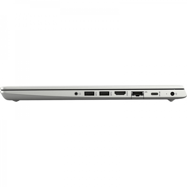 Notebook / Laptop HP 14'' ProBook 440 G6, FHD, Procesor Intel® Core™ i5-8265U (6M Cache, up to 3.90 GHz), 8GB DDR4, 256GB SSD, GMA UHD 620, Win 10 Pro, Silver 4