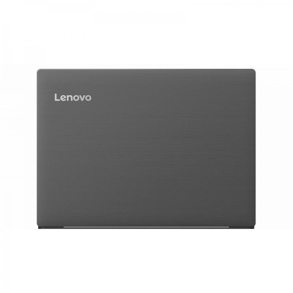 Notebook / Laptop business Lenovo 14'' V330 IKB, FHD, Procesor Intel® Core™ i5-8250U (6M Cache, up to 3.40 GHz), 8GB DDR4, 256GB SSD, GMA UHD 620, FreeDos, Iron Gray 6