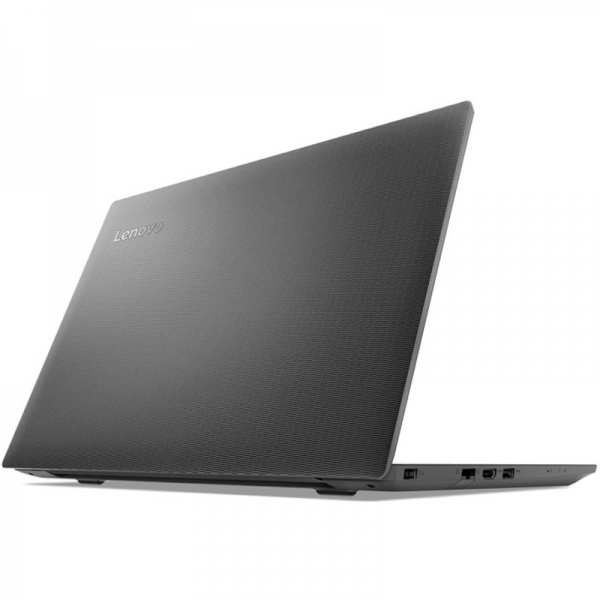 Notebook / Laptop Lenovo 15.6'' V130 IKB, FHD, Procesor Intel® Core™ i5-7200U (3M Cache, up to 3.10 GHz), 8GB DDR4, 256GB SSD, GMA HD 620, FreeDos, Iron Grey 1