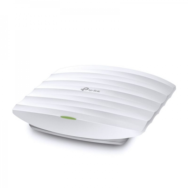 Access point TP-LINK Gigabit EAP330 Dual-Band 0