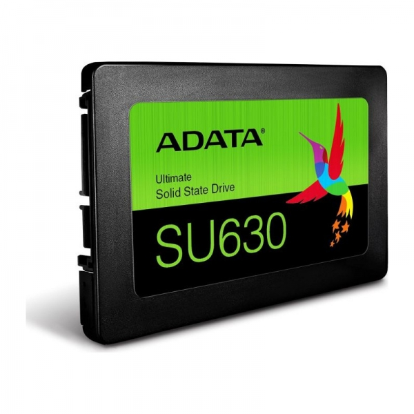 Solid State Drive ADATA SSD SU630 240GB SATA-III 2.5 inch 2