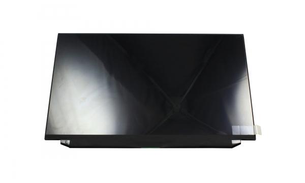 Display Lenovo ThinkPad X270, FullHD, NonTouch version - compatibil 0