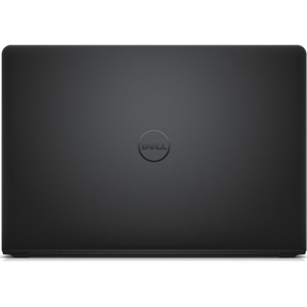 Notebook / Laptop DELL 15.6'' Vostro 3578 (seria 3000), FHD, Procesor Intel® Core™ i3-8130U (4M Cache, up to 3.40 GHz), 4GB DDR4, 128GB SSD, GMA UHD 620, Win 10 Pro, Black, 3Yr CIS 1