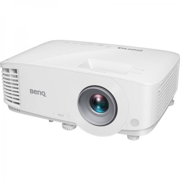 Videoproiector BenQ MX731 0