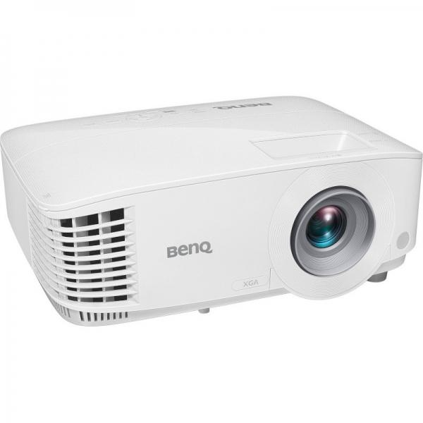 Videoproiector BenQ MX731 1
