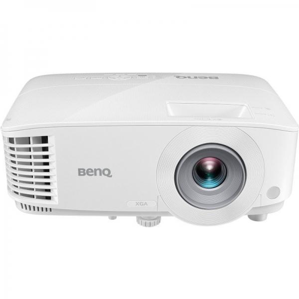Videoproiector BenQ MX731 2
