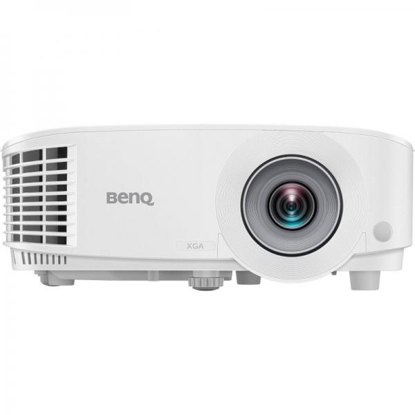 Videoproiector BenQ MX731 3