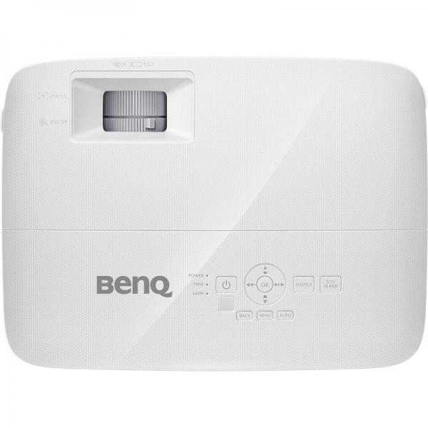 Videoproiector BenQ MX731 5