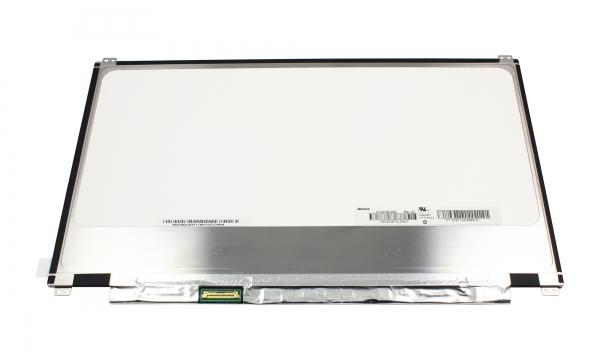 Display pentru laptop Dell Latitude 13 7390 , FullHD (compatibil) 0