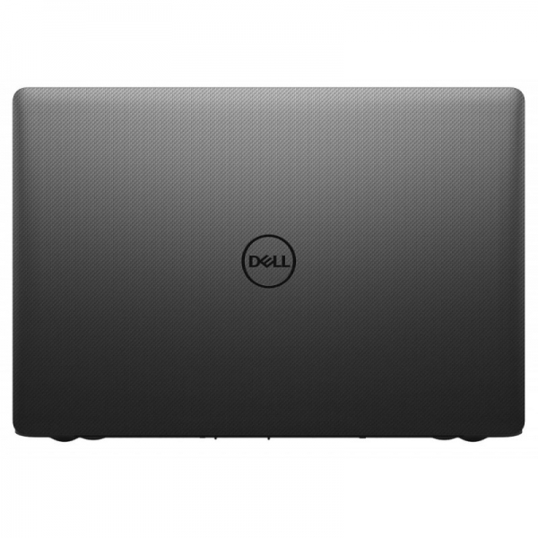 Notebook / Laptop DELL 15.6'' Vostro 3580 (seria 3000), FHD, Procesor Intel® Core™ i7-8565U (8M Cache, up to 4.60 GHz), 8GB DDR4, 1TB, Radeon 520 2GB, Ubuntu, Black, 3Yr CIS 6