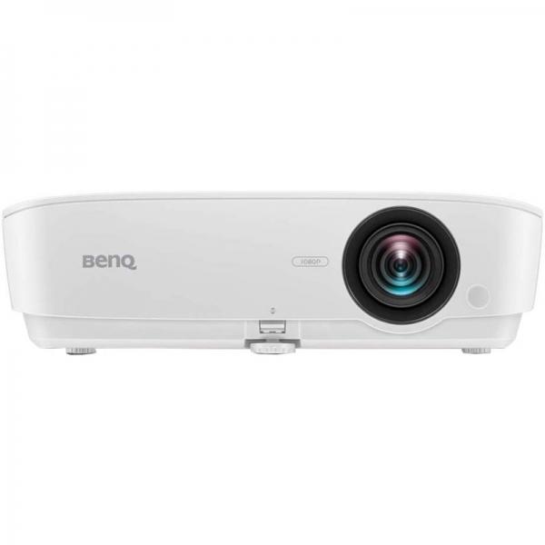 Videoproiector BenQ TH535(include un Ecran de 80 de inchi) 1