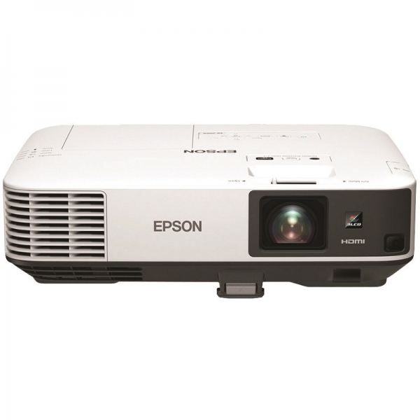 Videoproiector Epson EB-2250U 0