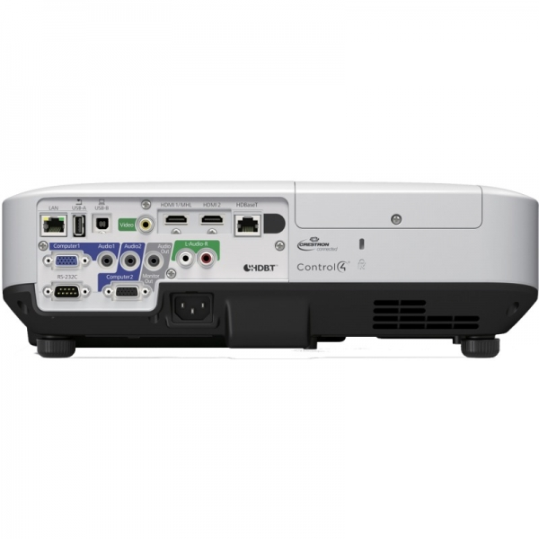 Videoproiector Epson EB-2250U 2