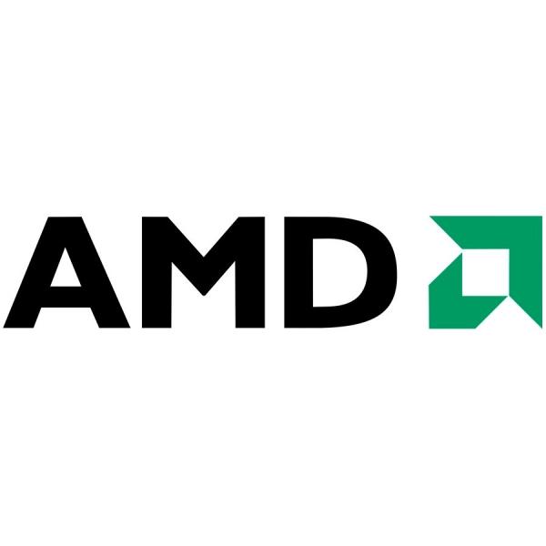 "CPU AMD skt AM4 Ryzen 3 3200G  4C/  4T, 3.6GHz/4.0GHz Boost,   6MB cache (L2+L3),   65W, Vega 8 Graphics, cooler Wraith Stealth ""YD3200C5FHBOX"" 0"