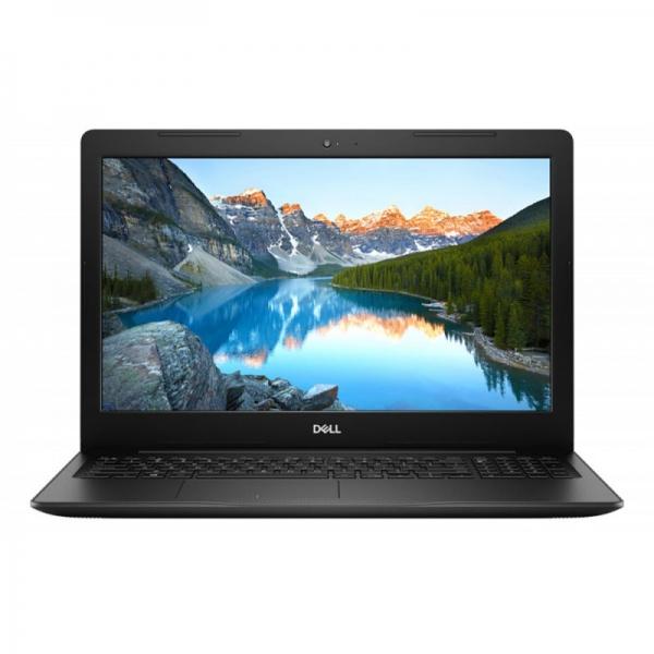 "Notebook / Laptop Dell Inspiron 15 (3583) 15.6"" FHD, I3-8145U, 8GB DDR4 2666MHz, 256GB M.2, UHD GRAPHICS 620, UBUNTU 1"