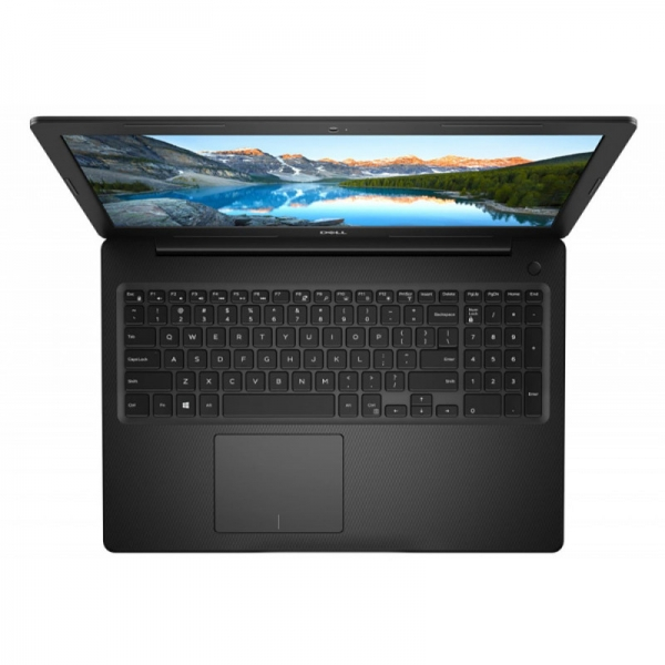 "Notebook / Laptop Dell Inspiron 15 (3583) 15.6"" FHD, I3-8145U, 8GB DDR4 2666MHz, 256GB M.2, UHD GRAPHICS 620, UBUNTU 0"