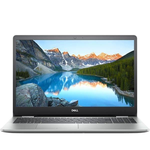 Dell Inspiron 15(5593)5000 Series, 15.6-inch FHD(1920x1080)AG, Intel Core i5-1035G1 (6MB Cache up to 3.6 GHz), 8GB(1x8GB)DDR4 2666Mhz, 512GB (M.2)NVMe SSD,noDVD,NVIDIA GeForce MX230/2GB,WiFi 802.11ac, 0