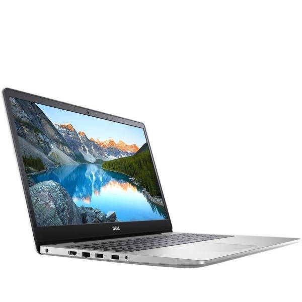 Dell Inspiron 15(5593)5000 Series, 15.6-inch FHD(1920x1080)AG, Intel Core i5-1035G1 (6MB Cache up to 3.6 GHz), 8GB(1x8GB)DDR4 2666Mhz, 512GB (M.2)NVMe SSD,noDVD,NVIDIA GeForce MX230/2GB,WiFi 802.11ac, 2