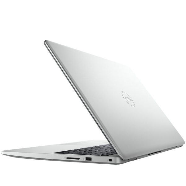 Dell Inspiron 15(5593)5000 Series, 15.6-inch FHD(1920x1080)AG, Intel Core i5-1035G1 (6MB Cache up to 3.6 GHz), 8GB(1x8GB)DDR4 2666Mhz, 512GB (M.2)NVMe SSD,noDVD,NVIDIA GeForce MX230/2GB,WiFi 802.11ac, 3