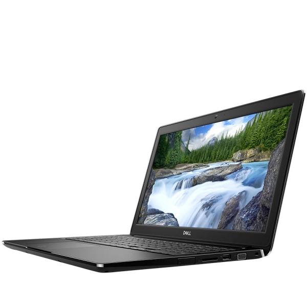 "Dell Latitude 3500 CTO,15.6"" FHD WVA (1920 x 1080) Anti-Glare, Intel Core i7-8565U,8GB(1x8GB) DDR4, 256GB(M.2)NVMe SSD, Nvidia GeForce MX130, Wi-fi AC 9560 (802.11ac) 2x2, BT 5, Qwerty Backlit Keybd,4 1"
