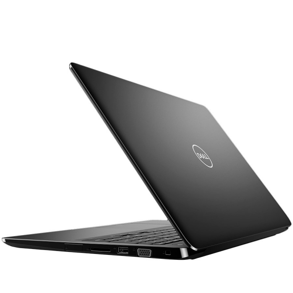 "Dell Latitude 3500 CTO,15.6"" FHD WVA (1920 x 1080) Anti-Glare, Intel Core i7-8565U,8GB(1x8GB) DDR4, 256GB(M.2)NVMe SSD, Nvidia GeForce MX130, Wi-fi AC 9560 (802.11ac) 2x2, BT 5, Qwerty Backlit Keybd,4 3"