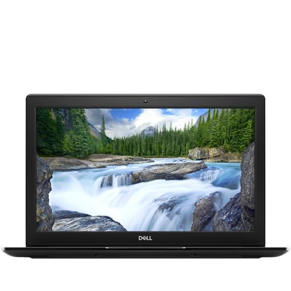 "Dell Latitude 3500 CTO,15.6"" FHD WVA (1920 x 1080) Anti-Glare, Intel Core i7-8565U,8GB(1x8GB) DDR4, 256GB(M.2)NVMe SSD, Nvidia GeForce MX130, Wi-fi AC 9560 (802.11ac) 2x2, BT 5, Qwerty Backlit Keybd,4 0"