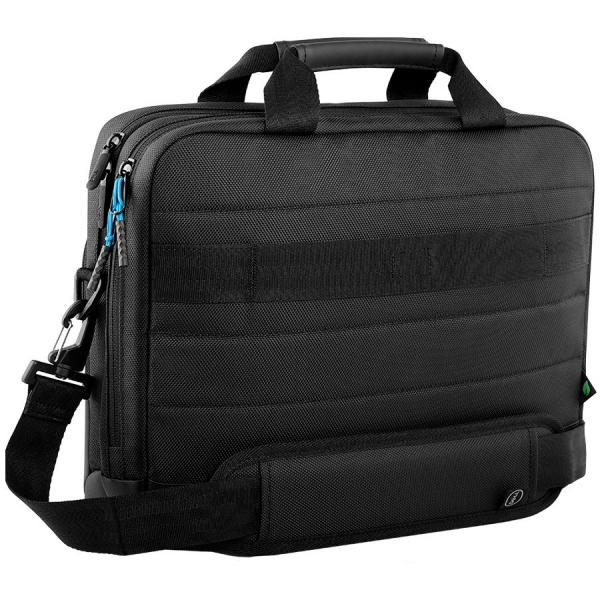 Dell Professional Briefcase 15 2
